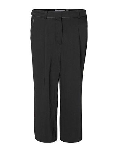 Dex Cropped Pants-BLACK-Small 88921014_BLACK_Small