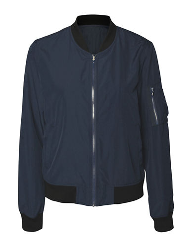 Dex Bomber Jacket-BLUE-Small 89291532_BLUE_Small