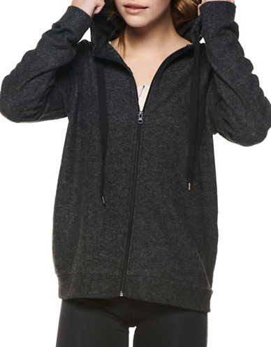 Dex Lounge Hoodie-BLACK-Medium 89612138_BLACK_Medium