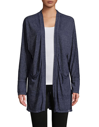 Marc New York Performance Open Front Cardigan 90145522