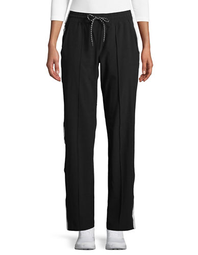 Marc New York Performance Snap Off Long Pants-BLACK-X-Large 89970575_BLACK_X-Large