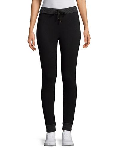 Marc New York Performance Thermal Jogger Pants-BLACK-Large 89734687_BLACK_Large