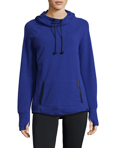 Marc New York Performance Hooded Pullover-BLUE-Medium 89705971_BLUE_Medium