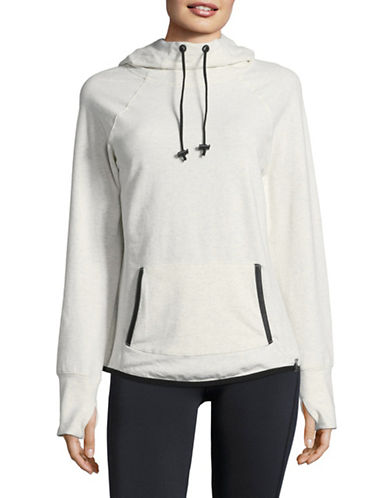 Marc New York Performance Hooded Pullover-WHITE-Large 89705967_WHITE_Large