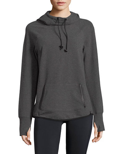 Marc New York Performance Hooded Pullover-GREY-Small 89705960_GREY_Small