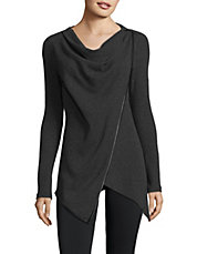 activewear womens workout amp gym clothes hudsons bay