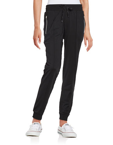 Marc New York Performance Zip-Pocket Joggers-BLACK-Large 88752020_BLACK_Large