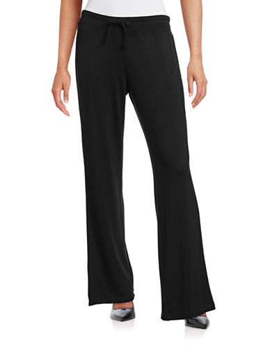 Marc New York Performance Mesh Performance Pants-BLACK-Large 88554131_BLACK_Large