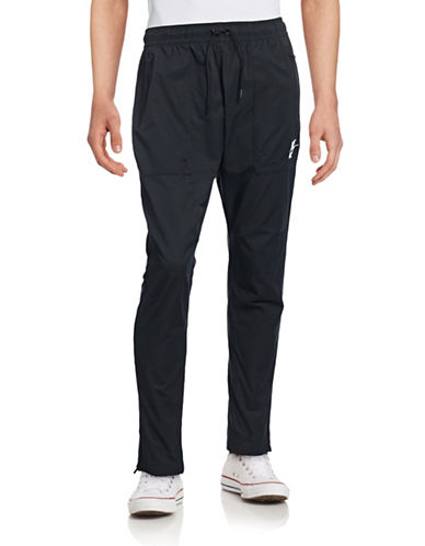 Nike Advance 15 Pants-BLACK-X-Large 88856251_BLACK_X-Large