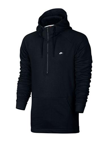 Nike Modern Hoodie-BLACK-Medium 88559073_BLACK_Medium