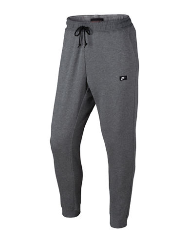 Nike Sportswear Modern Jogger Pants-CARBON-Small 88495989_CARBON_Small