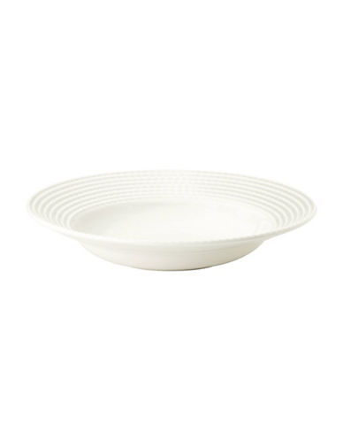 Kate Spade New York Wickford Pasta-WHITE-One Size