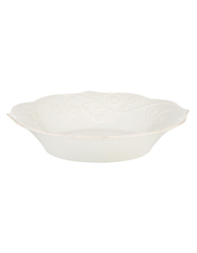 Lenox French Perle Individual Pasta Bowl 85052098