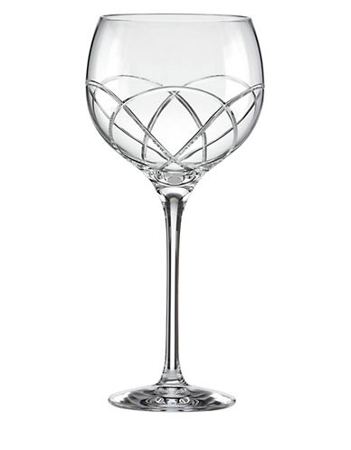 Kate Spade New York Ks Annandale Wine-CLEAR-One Size