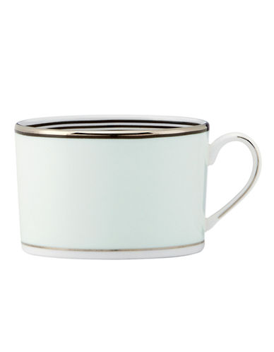 Kate Spade New York Parker Place Cup-WHITE/BLACK-2