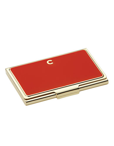 One in a million initial business cardholder c hudsons bay reheart Gallery