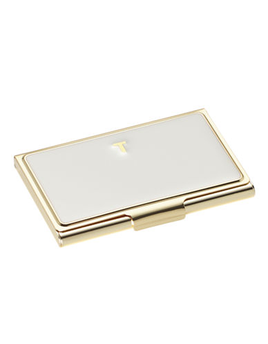 One in a million initial business cardholder t hudsons bay reheart Images