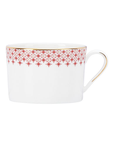 Kate Spade New York Jemma Street Cup-WHITE-One Size 87807189_WHITE_One Size