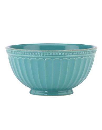 Lenox French Perle Everything Bowl-BLUEBELL-One Size