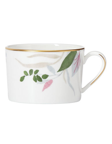 Kate Spade New York Birch Way Cup-WHITE-One Size