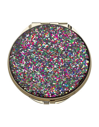 Kate Spade New York Simply Sparkling Compact-MULTI-One Size