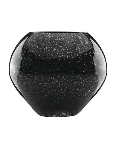 Kate Spade New York Sherwood St Large Bowl-BLACK-One Size