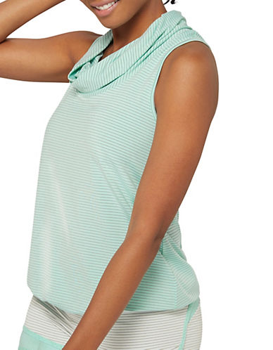 Mpg Brave Sleeveless Top-BLUE-Small 88276842_BLUE_Small