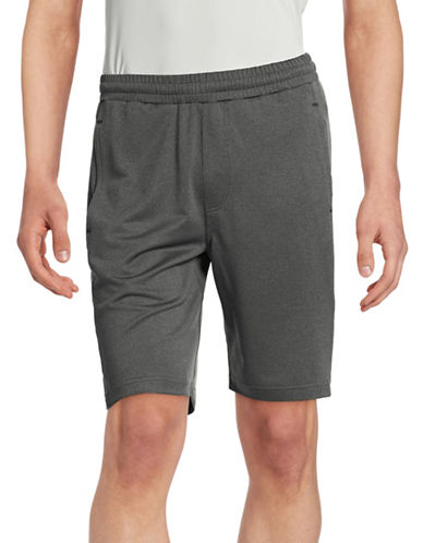 Mpg City Sweat French Terry Shorts-HEATHER CHARCOAL-Small 88316731_HEATHER CHARCOAL_Small