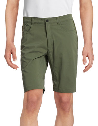 Mpg Surplus Shorts-ECO GREEN-38 88316790_ECO GREEN_38