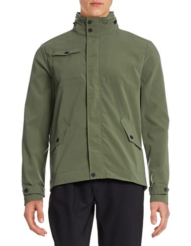Mpg Surplus Jacket-ECO GREEN-XX-Large 88316800_ECO GREEN_XX-Large