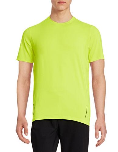 Mpg Performance T-Shirt-ACIDIC-XX-Large 88316860_ACIDIC_XX-Large