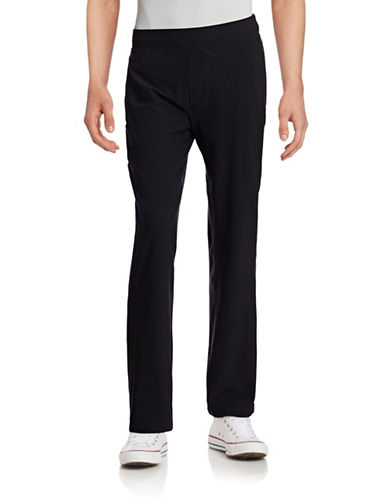 Mpg Relaxed Workout Pants-BLACK-XX-Large 88316720_BLACK_XX-Large