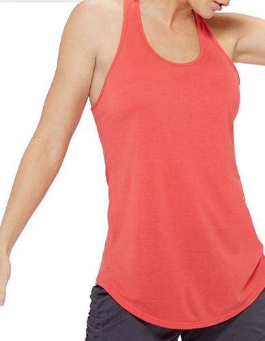 Mpg Shock Racer Tank-RED-X-Large 88337061_RED_X-Large