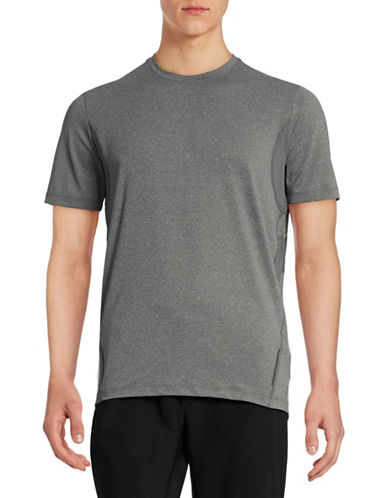 Mpg Performance T-Shirt-HEATHER CHARCOAL-XX-Large 88316845_HEATHER CHARCOAL_XX-Large