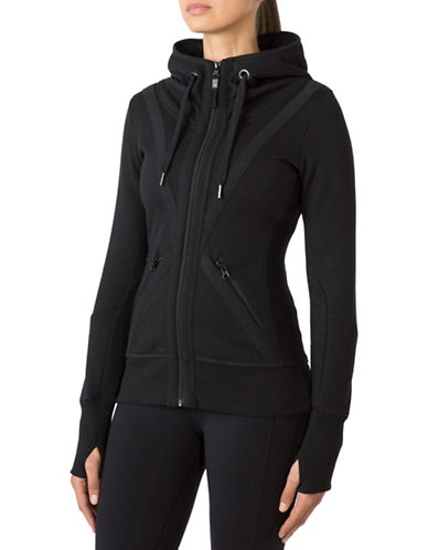 Mpg Valencia Zip-Up Hoodie-BLACK-Small 88740175_BLACK_Small