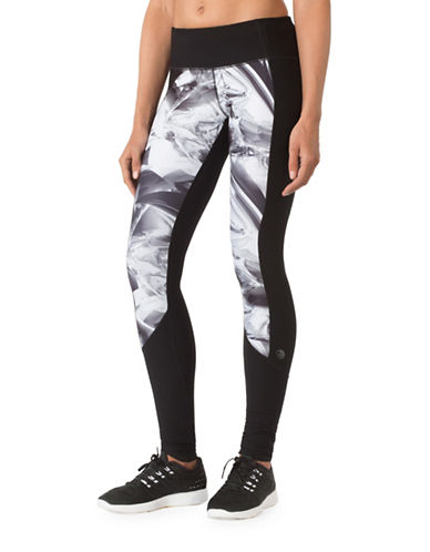 Mpg Energize 2.0 Leggings-WHITE-X-Small 88522025_WHITE_X-Small