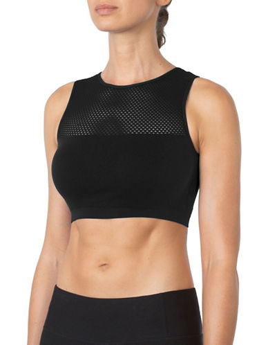 Mpg Revo Sports Bra-BLACK-X-Small/Small 88522030_BLACK_X-Small/Small