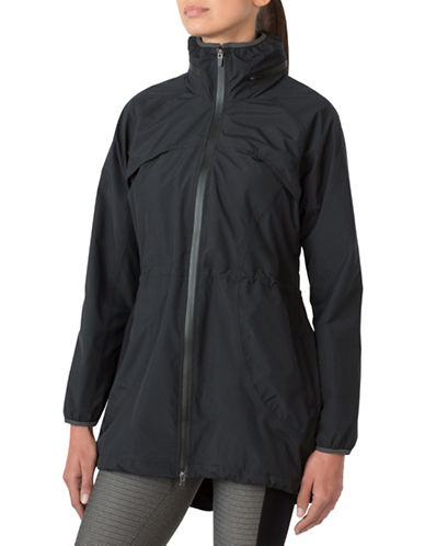 Mpg H2O Rain Jacket-BLACK-Large 88676947_BLACK_Large