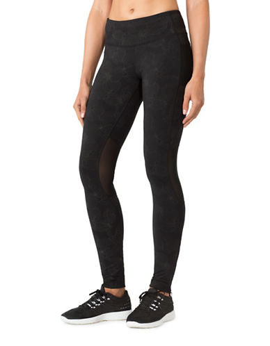Mpg Sprinter Run Leggings-BLACK-X-Small 88886918_BLACK_X-Small