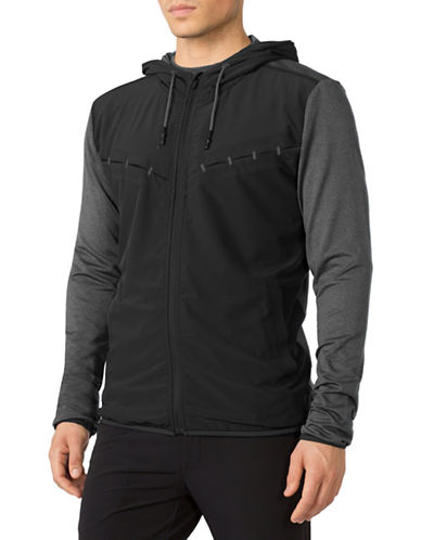 Mpg Adent Vented Hoodie-BLACK-Medium 88696546_BLACK_Medium
