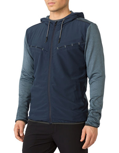 Mpg Adent Vented Hoodie-NAVY-XX-Large 88515199_NAVY_XX-Large