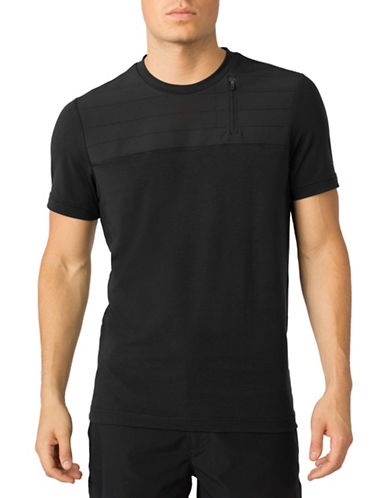 Mpg Technique Jersey Tee-BLACK-X-Large 88515162_BLACK_X-Large