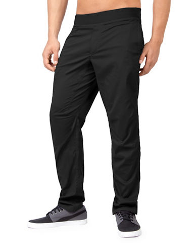 Mpg Game Day 2.0 Pants-BLACK-Medium 88696511_BLACK_Medium