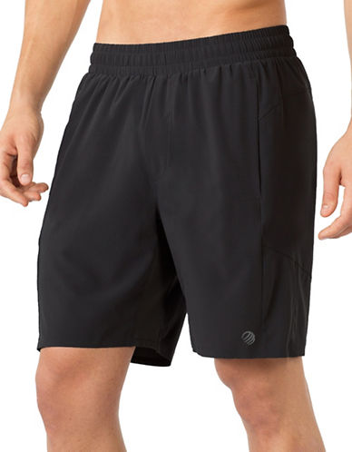 Mpg Momentum 3.0 Shorts-BLACK-XX-Large 88839750_BLACK_XX-Large
