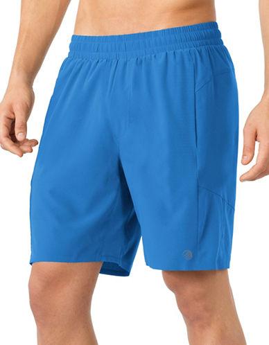 Mpg Momentum 3.0 Shorts-COBALT-Large 88839753_COBALT_Large