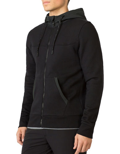 Mpg Alpha Zippered Hoodie-BLACK-X-Large 88839759_BLACK_X-Large