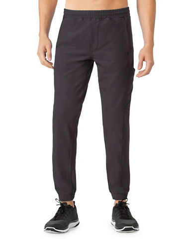 Mpg Resolve Jersey Joggers-BLACK-X-Large 88515152_BLACK_X-Large