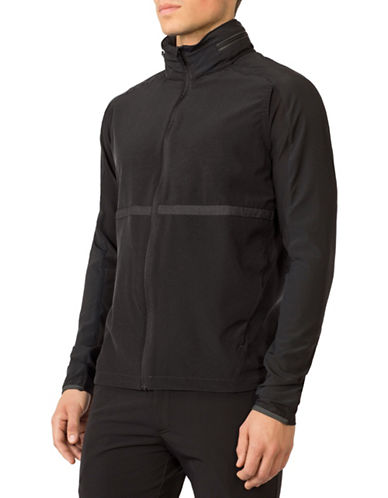 Mpg Trifecta Run Jacket-BLACK-X-Large 88696518_BLACK_X-Large