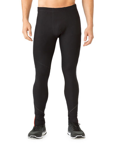 Mpg Crest Compression Tights-BLACK-Medium 88515134_BLACK_Medium
