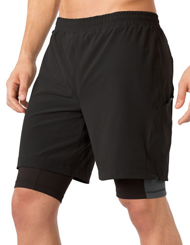 Mpg Up Your Game Run Shorts-BLACK-Large 88983080_BLACK_Large